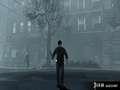 《寂静岭 暴雨》PS3截图-93