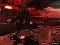 《极度恐慌3》XBOX360截图-12