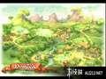 《圣剑传说 玛娜传奇(PS1)》PSP截图-45