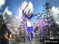 《真三国无双6》PS3截图-28