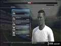 《实况足球2012》XBOX360截图-73