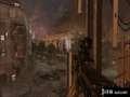 《使命召唤6 现代战争2》PS3截图-434