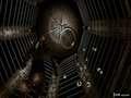 《死亡空间2》XBOX360截图-185