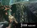 《怪物猎人4》3DS截图-10
