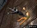 《蜘蛛侠3》PS3截图-5