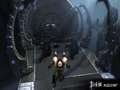 《黑暗虚无》XBOX360截图-152