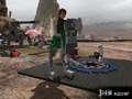 《乐高星球大战3 克隆战争》PS3截图-37