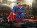 《真人快打大战DC漫画英雄》PS3截图-52