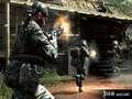 《使命召唤7 黑色行动》PS3截图-32