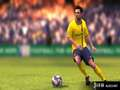 《FIFA 10》XBOX360截图-40