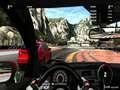 《极限竞速3》XBOX360截图-7
