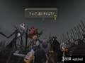 《王国之心HD 1.5 Remix》PS3截图-55