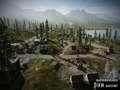 《战地3 高级版》PS3截图-28
