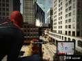 《超凡蜘蛛侠》PS3截图-134