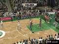 《NBA 2K9》XBOX360截图-109