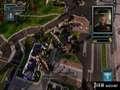 《命令与征服 红色警戒3》XBOX360截图-51