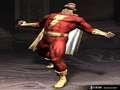 《真人快打大战DC漫画英雄》PS3截图-59