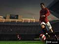 《FIFA 09》XBOX360截图-3