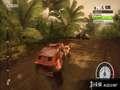 《尘埃2》PS3截图-62