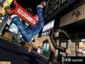 《黑豹2 如龙 阿修罗篇》PSP截图-48
