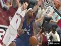 《NBA 2K9》XBOX360截图-29
