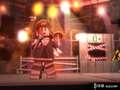 《乐高 摇滚乐队》PS3截图-2