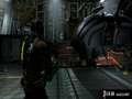 《死亡空间2》PS3截图-259