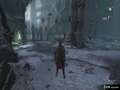 《恶魔城 暗影之王》XBOX360截图-32