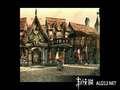 《最终幻想9(PS1)》PSP截图-48