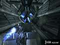 《黑暗虚无》XBOX360截图-35