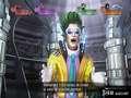 《疯狂大乱斗2》XBOX360截图-62