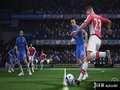 《FIFA 11》XBOX360截图-5