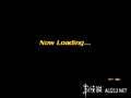 《洛克人X6(PS1)》PSP截图-3