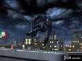 《除暴战警》XBOX360截图-32