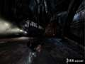 《寂静岭 暴雨》PS3截图-41