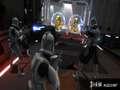 《星球大战 克隆战争共和国英雄》PS3截图-18