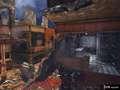 《神秘海域2 纵横四海》PS3截图-116