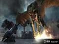 《暗黑血统》XBOX360截图-51