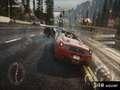 《极品飞车18 宿敌》PS4截图-34