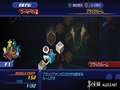 《王国之心HD 1.5 Remix》PS3截图-47