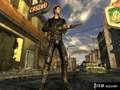 《辐射 新维加斯 终极版》PS3截图-30