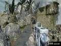 《使命召唤7 黑色行动》PS3截图-254