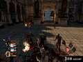 《龙腾世纪2》PS3截图-68