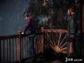 《寂静岭 暴雨》PS3截图-29
