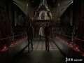 《命令与征服 红色警戒3》XBOX360截图-55
