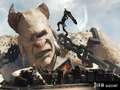 《战神 升天》PS3截图-4