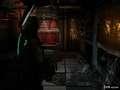 《死亡空间2》XBOX360截图-164