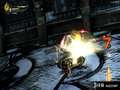 《战神 升天》PS3截图-178