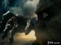 《战神 升天》PS3截图-59