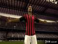 《FIFA 09》XBOX360截图-26